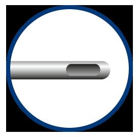 Endotec Luer